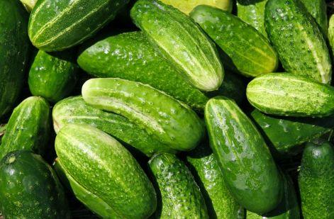 friss uborka és magas vérnyomás magas vérnyomású csipkebogyó lehet